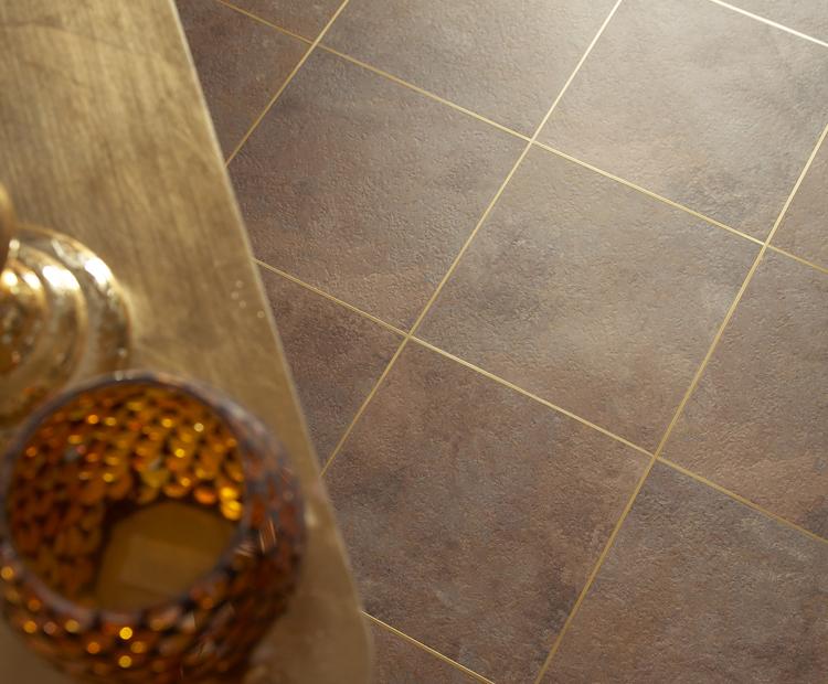 Contract Flooring Ipswich