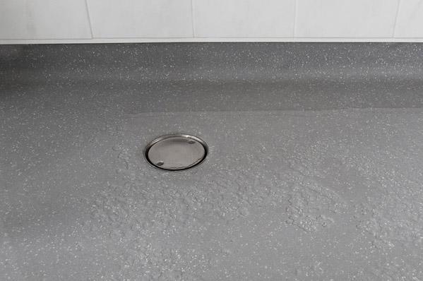 Wetroom Flooring Ipswich